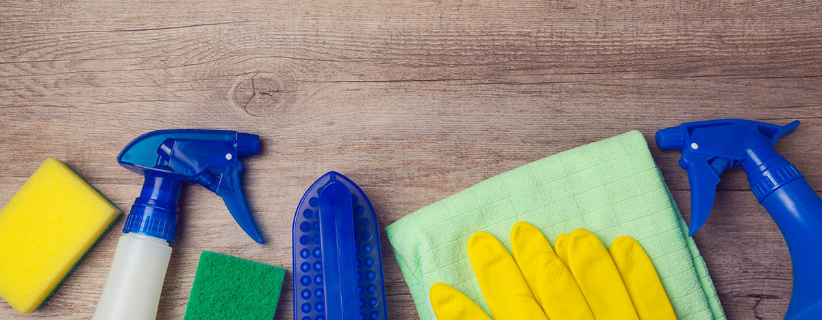 spring clean your communications tools