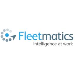 Fleetmatics unified communications testimonial